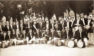 1960-3