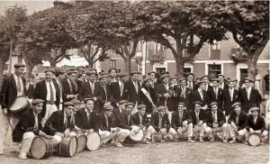 1964-2