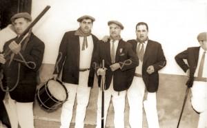 1969.Ricardito