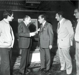 1973-5
