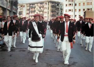 1976-2