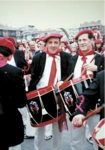 1977-2