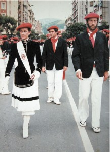1980-2