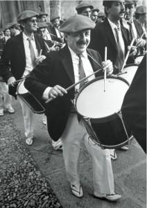 1985-3