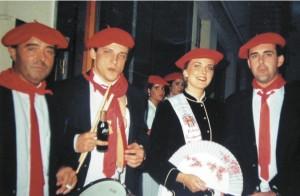 1990 grupo