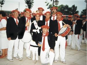 1994 grupo