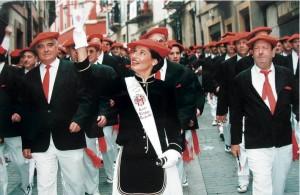 1998-2