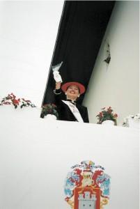 1998 canti balcon
