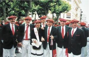 1998 grupo