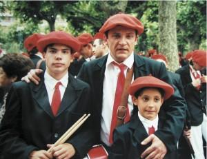 1998 jon e hijos