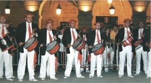 2002 diana