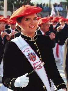 Marina Bergareche Ortega
