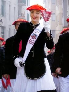 Marina Almeida Peciña
