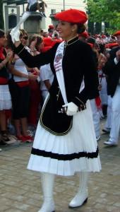 Carlota Molinero Navarro