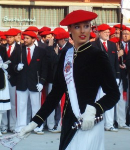 Teresa Azurza Legarda