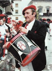 1940-1989 Antontxo