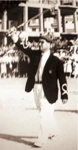1945 Ricardito