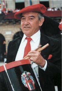 1952-2001 Requejo