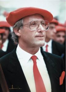 1953-2002 Echeveste
