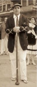 1953 Vilchez