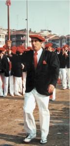 1976 Altuna