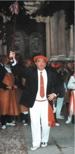 1997 Mancisidor